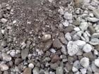0-60 darált beton