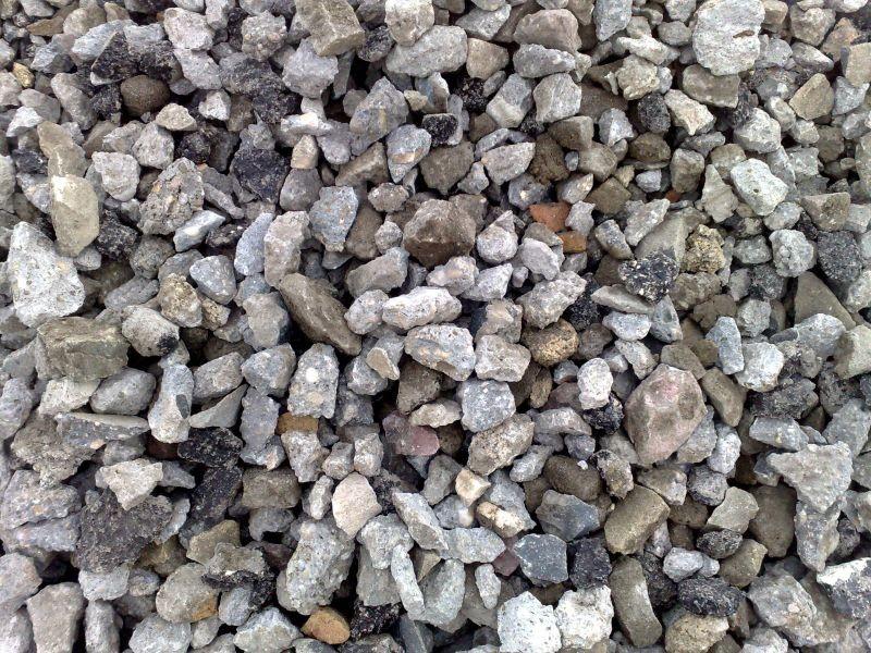 A bélyegzett beton folyamata és felhasználása