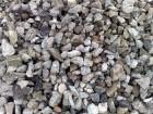 20-60 zúzott beton